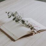 Kære dagbog…