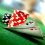Øl-poker