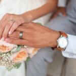 Hvad vil du gøre for brudeparret – i januar, februar…