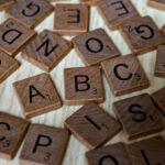 ABC-talen