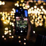 Julefrokost Mobil Quiz – med sang