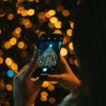 Julefrokost Mobil Quiz – med spørgsmål om de andre