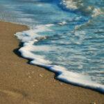 Sand-skattejagt