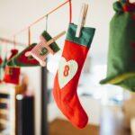 Børnenes decemberlege