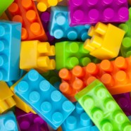Byg et Ødipuskompleks i Lego