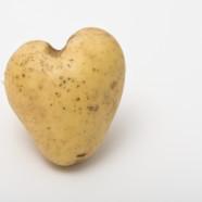 Kartoffelstafet