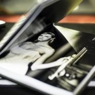 Fotoalbummet