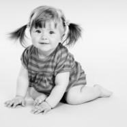 Børne- og ungdomsbilleder