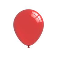 Ballon-navneleg