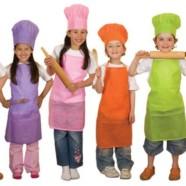 Kokkefest