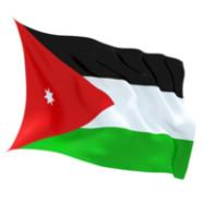 Hvilket land hører flaget til?