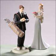 Hvad vil du gøre for brudeparret – i januar,