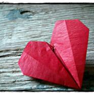 Hjertetalen