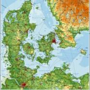 Go´daw Danmark
