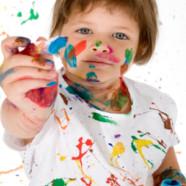 Kunstmalerfest