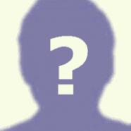 Hvem er X? – 3 varianter