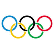 Børneolympiade