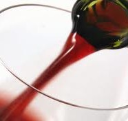 Vin-pakkeleg
