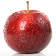 Æble Stafet