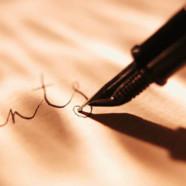 Underskrifts-navneleg