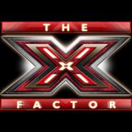 X Factor fest